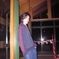 lietsch-city-20-03-2004-005