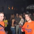 lietsch-city-20-03-2004-047