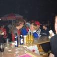 lietsch-city-20-03-2004-049