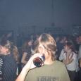lietsch-city-20-03-2004-052