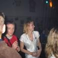 lietsch-city-20-03-2004-058