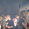 lietsch-city-20-03-2004-060