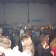 lietsch-city-20-03-2004-092