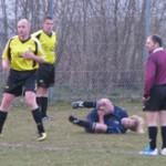 LCFC - FC Diegten-Eptingen 0:1 (0:0)