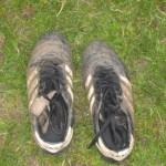 Spielersicht: FC Oberdorf - LCFC 1:0 (1:0)