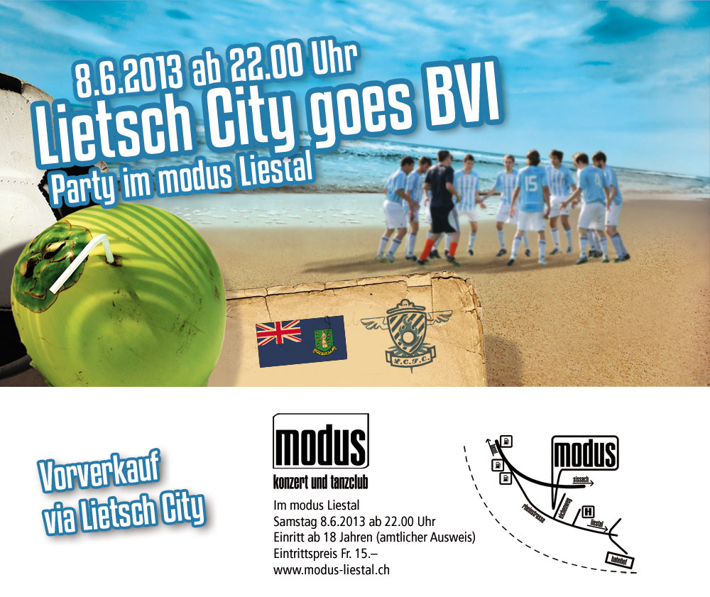 Lietsch-City-goes-BVI