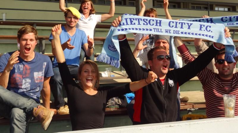 FC Riehen - LCFC 16102011 (2)